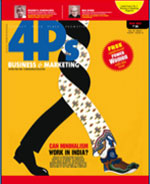 4Ps - Business and Marketing